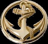 Insigne-infanterie-marine